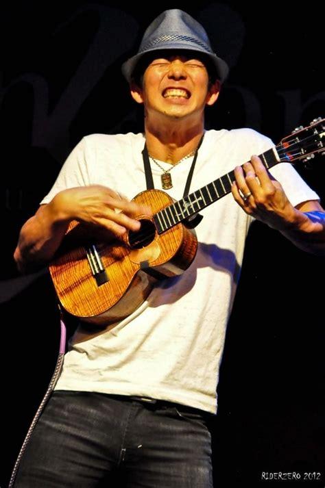 dwayne the rock johnson ukulele what a wonderful world 1000 images about ukulele on pinterest acoustic