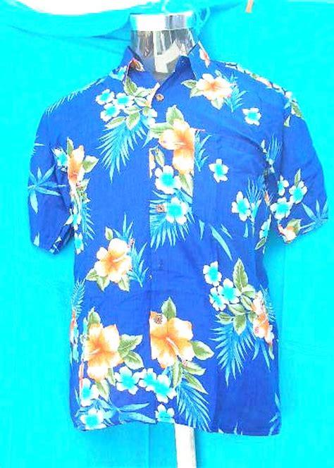 beach themed clothing line wholesalesarong com introduces beach themed aloha hawaiian