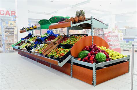 logika arredamenti logika srl arredamenti per spazi di vendita ascom pesaro