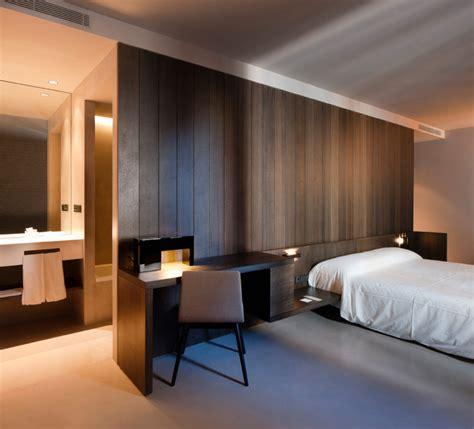 hotel bath in bedroom hotel bath ideas for the master bedroom