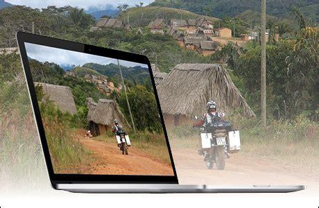 Wie Viele Motorradmarken Gibt Es by Reiseblogs Tourenfahrer