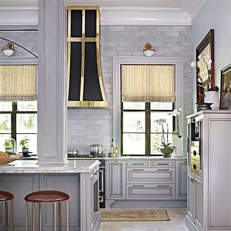 christopher peacock paint 17 best images about kitchen design on pinterest open