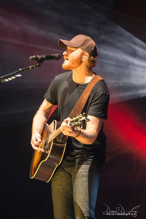 eric paslay 171 radio com new music eric paslay karen fairchild duet blogs