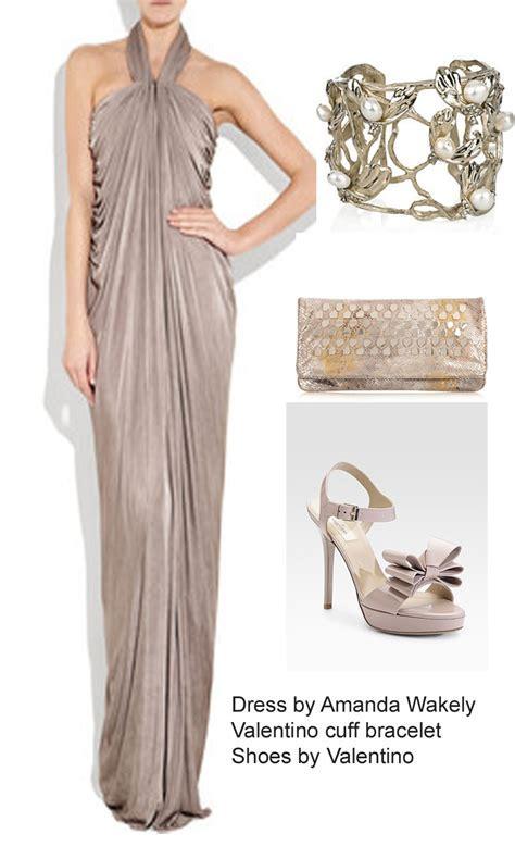 Weddingzilla: Wedding Reception Dress, Change Into a