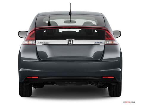 car service manuals pdf 2012 honda insight seat position control 2012 honda insight interior u s news world report