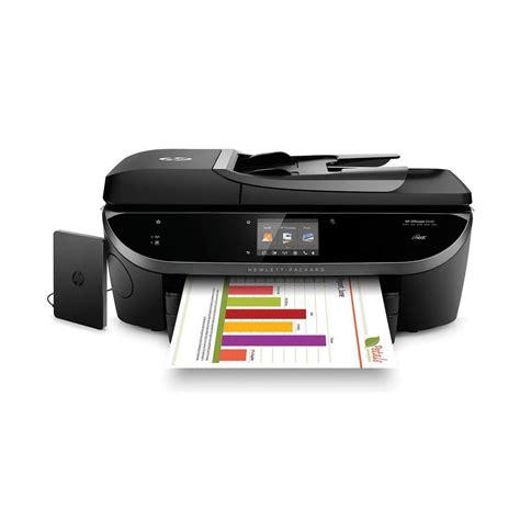 Printer Hp B110 hp photosmart wireless e all in one printer series b110