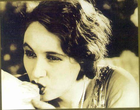 la edad de oro l age d or bu 209 uel french cinema