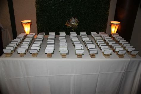 wine cork name card holders diy 3 used wine corks and - Wine Cork Name Card Holders Diy