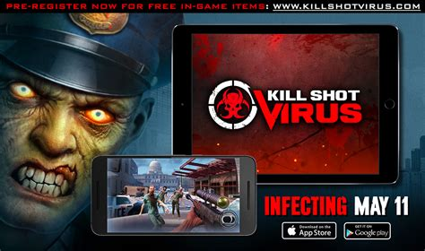 kill apk kill virus v 1 0 2 mod apk loaded with unlimited coins and money axeetech