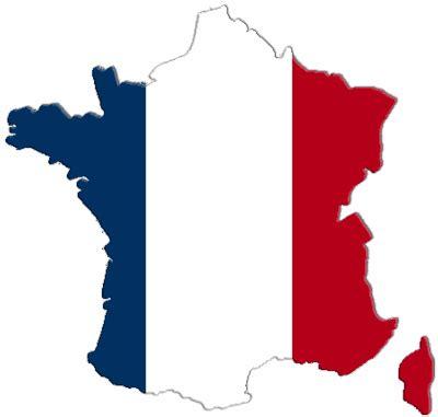 come vincere una posizione permanente in francia   fisici