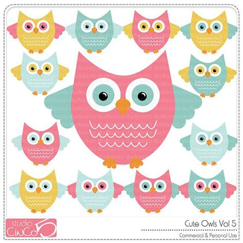 free printable cute owl pictures free printable owl clipart 67