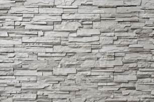 wall stone texture interior stone wall texture google search mlr