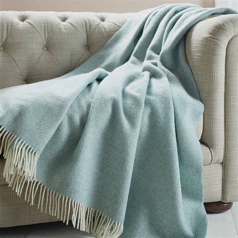 Blue Throws For Sofas Best 25 Green Throw Pillows Ideas On