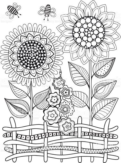 libro doodle mania zifflins coloring mejores 909 im 225 genes de more coloring en libros para colorear p 225 ginas para colorear