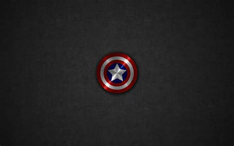 captain america ipod wallpaper captain america screensavers and wallpaper wallpapersafari