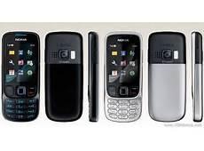 Nokia Phone 1999