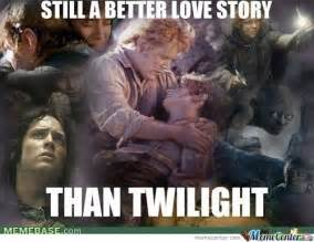 Funny Lord Of The Rings Memes - funny lotr memes google search memes pinterest