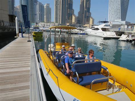 boat rides around me dubai part 2 robert of arabia