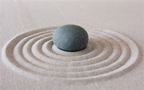 google images zen zen full hd wallpaper and background image 2560x1600