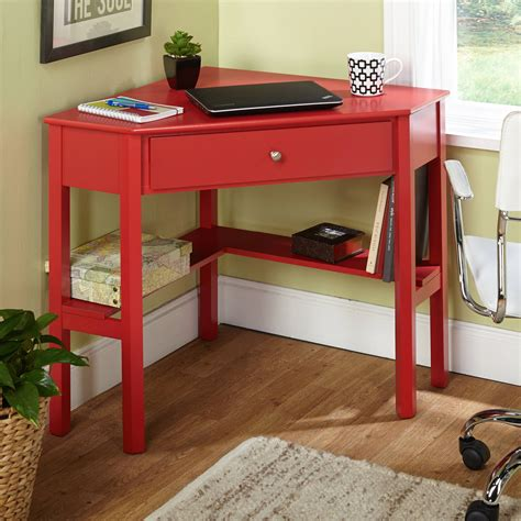 desk for sale craigslist desk for sale craigslist 100 images small