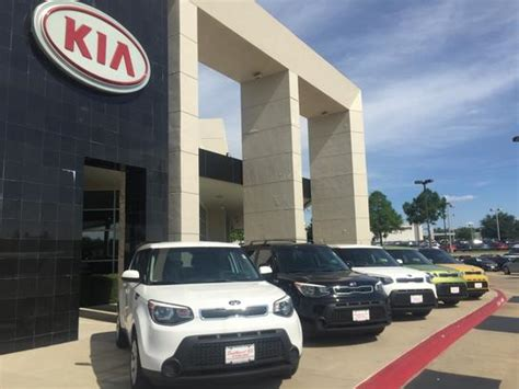 Kia Southwest Mesquite Southwest Kia Mesquite Car Dealership In Mesquite Tx