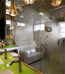 dusche 80x80 17 sauna and steam shower designs to improve your home and