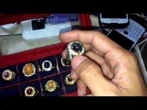 Jam Cincin Keren 2015 7 tessy koleksi batu akik doovi
