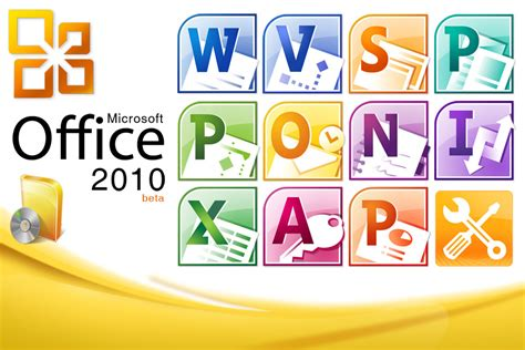 microsoft office 2010 clipart microsoft office excel 2007 free version