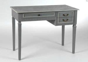 meubles amadeus vente en ligne meubles amadeus de style directoire meuble amadeus