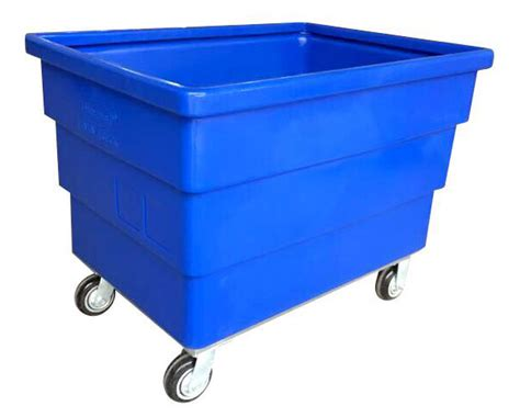 Laundry Cart On Wheels Laundry Cart On Wheels Walmart Commercial Laundry On Wheels