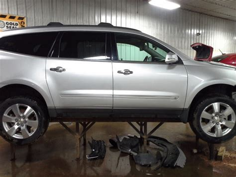 2010 chevy traverse ac a c air conditioning compressor ebay