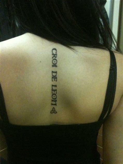 tattoo paper ireland 25 b 228 sta irish tattoos id 233 erna p 229 pinterest irish