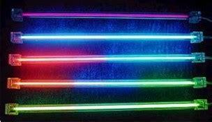 Inverter Ccfl Neon Output Grade A Efefl ccfl cold cathode ls eefl and inverters cables end