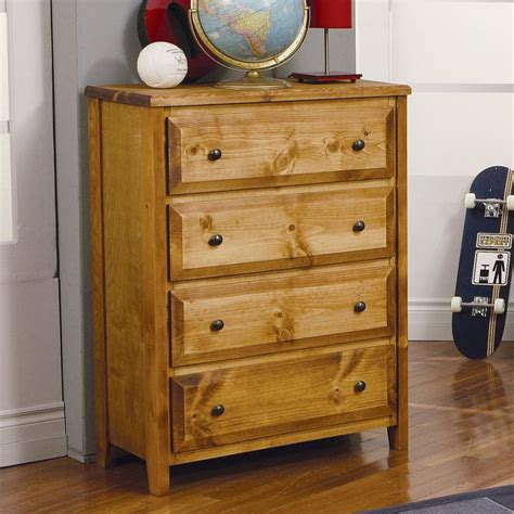 small dresser under 50 dressers catalog images cheap dressers under 50 dollars