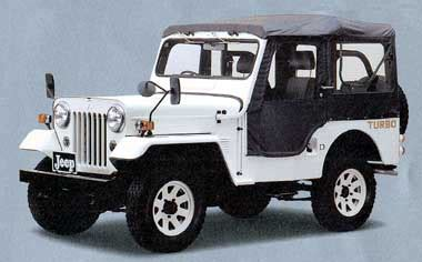 mitsubishi jeep:price. reviews. specifications.   japanese