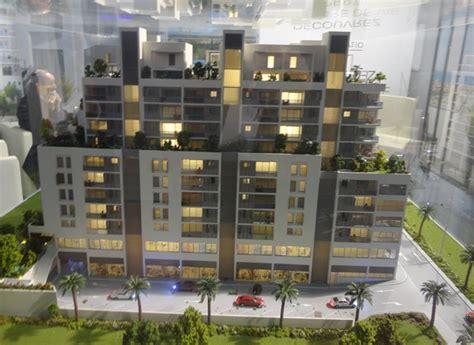 Patio Alger by Projet Le Patio D Excelsa Alg 233 Rie 170 Appartements De