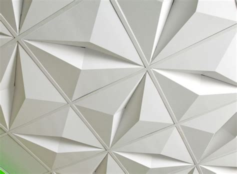 mio crystal drop ceiling ceiling applications better