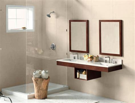 Ada Compliant Bathroom Vanity Make An Ada Compliant Ada Bathroom Vanity