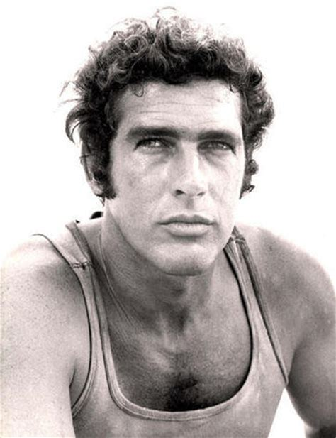actor andres garcia biografia andr 233 s garc 237 a movies bio and lists on mubi
