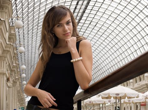 best russian file russian in a black top moscow russia jpg