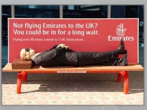 emirates promotion comprehensive marketing presentation on emirates airlines