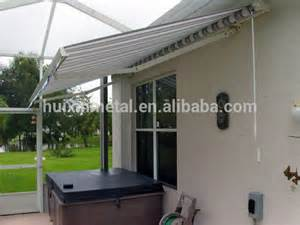 aluminum door used aluminum door awnings