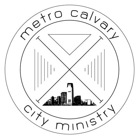 design graphics roseville metro city ministry sacramento web design sacramento