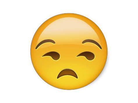 emoji meh duh emoji images reverse search