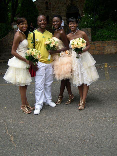 muvhango thandaza wedding thandaza in muvhango autos post