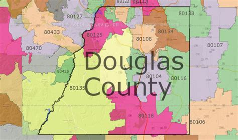 Douglas County Colorado Property Records Castle Rock Co Real Estate Co Castle Pines Co