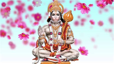 top best god hanuman ji salangpur hanuman ji wallpapers www imgkid the