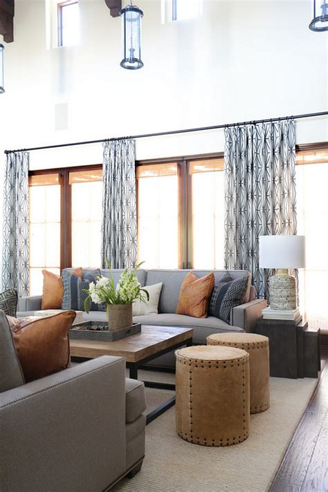 tone room category easter decorating ideas home bunch interior design ideas