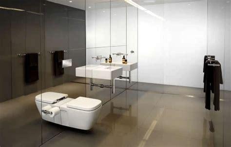 25 modern luxury bathrooms designs 25 modern luxury bathrooms designs