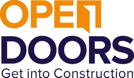 open doors uk news views progress dates announced for open doors 2017